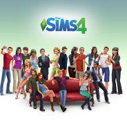 """""""The Sims 4"""" chegou! Purebreak te conta tudo sobre o game simulação"""