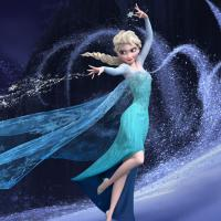 "Disney anuncia curta-metragem de ""Frozen"" para 2015!"