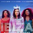 """O filme """"Ibiza: Tudo Pelo DJ"""", que tem hit de Anitta e Pabllo Vittar na trilha sonora, já está disponível na Netflix"""