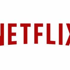 """Netflix permite recomendar vídeos para amigos pelo """"Facebook Messenger"""""""