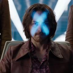 """""""X-Men - Dias de um Futuro Esquecido"""" divulga trailer com James McAvoy e Hugh Jackman!"""