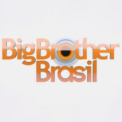 "Ana Clara, Gleici, Kaysar e os ex-participantes do ""Big Brother Brasil"" mais seguidos no Instagram"
