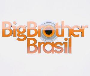 """Do """"Big Brother Brasil"""": veja quais ex-participantes sção sucesso no Instagram!"""