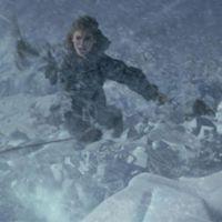 11 cenas de séries e filmes famosos antes e depois dos efeitos especiais