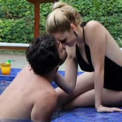 """Novela """"Geração Brasil"""": Megan e Davi namoram enquanto Jonas é investigado"""