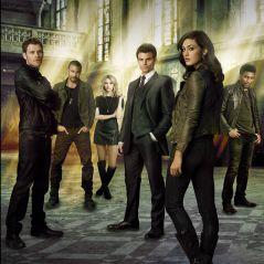 """Veja 17 fatos sobre """"The Originals"""", spin-off de """"The Vampire Diaries"""" que termina ainda este ano"""