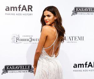 Bruna Marquezine diz que se sente perseguida por namorar Neymar