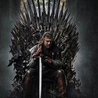 "De ""Game of Thrones"", autor sugere título de série derivada! Confira"
