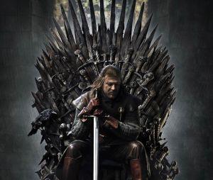 """De """"Game of Thrones"""", série derivada tem nome sugerido por autor"""