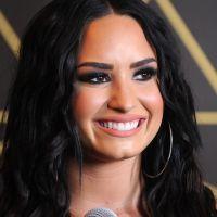 Demi Lovato motivacional: 7 frases da cantora que vão fazer você se sentir melhor