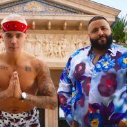 Justin Bieber com música nova! DJ Khaled confirma nova parceria com o astro