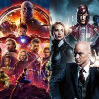 """""""Vingadores"""" e """"X-Men"""" vão finalmente se unir! Disney e Fox fazem acordo bilionário"""