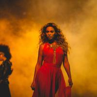 Beyoncé: confira momentos inusitados da turnê da cantora pelo mundo