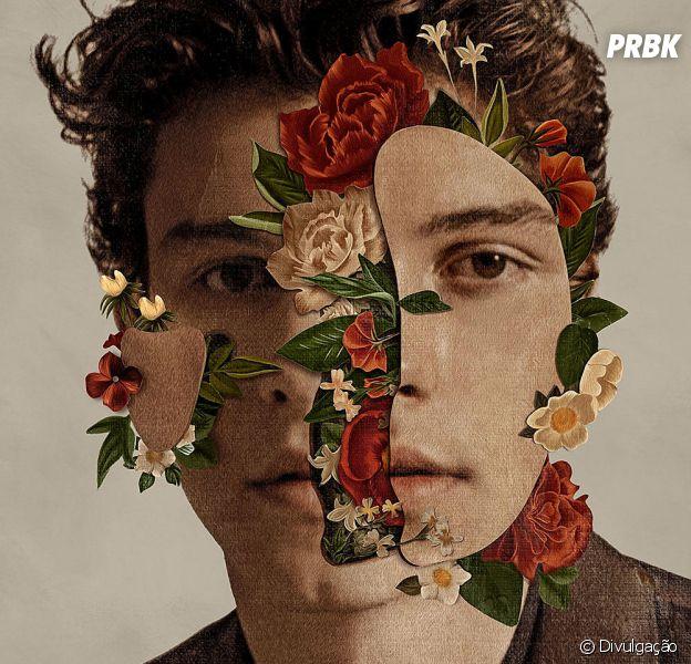 """Veja 5 músicas do """"Shawn Mendes: The Album"""" que precisam virar single!"""