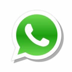 Atualização do Whatsapp para novo S.O. da Apple corrige problemas da versão beta