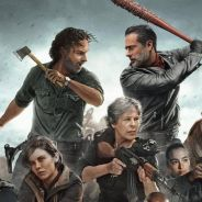 """De """"The Walking Dead"""": criador da HQ e ex-showrunner brigavam por causa de mudanças na série"""