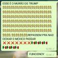 Neymar e Seleção Brasileira atropelaram os mexicanos e brasileiros capricharam nos memes!