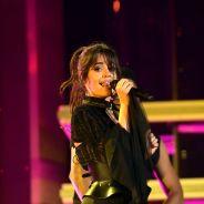 """Camila Cabello anuncia quatro shows no Brasil: """"Gostosas, estou chegando"""""""