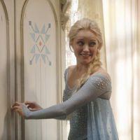 """Na 4ª temporada de """"Once Upon a Time"""": Trailer mostra o que está por vir!"""