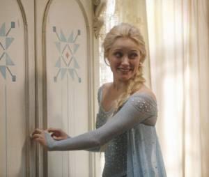 """Nova promo de """"Once Upon a Time"""" foca em nossos personagens favoritos do mundo encantado"""