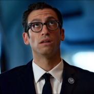 """Em """"Legends of Tomorrow"""", na 4ª temporada, primeiro episódio deve focar em Gary Green"""