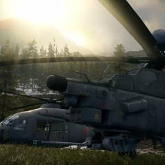 "Shooter ""Battlefield 4"" vai ter mais um DLC: confira o trailer de ""Final Stand"""