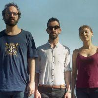 Mallu Magalhães está ansiosa para estrear turnê da Banda do Mar