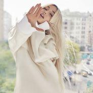 Ariana Grande pensou em largar a carreira após atentado terrorista em Manchester