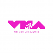 VMA 2018: MTV divulga lista completa de indicados e Cardi B lidera!
