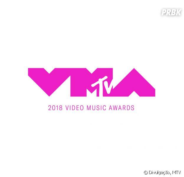Veja a lista completa de indicados ao VMA 2018