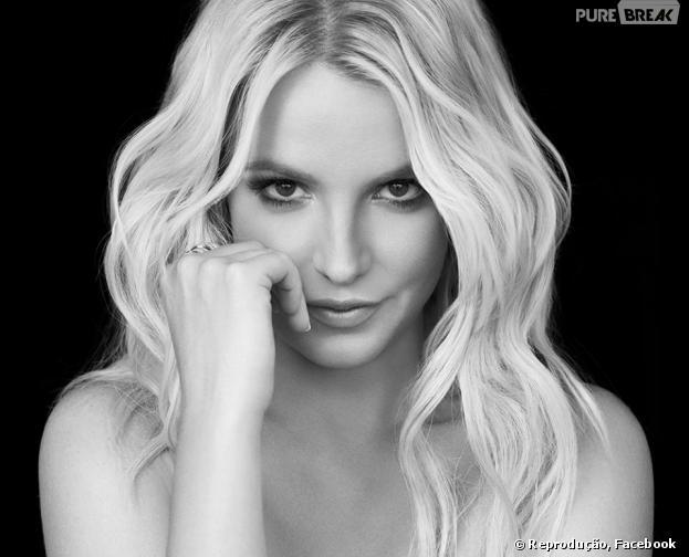 Britney Spears respondeu perguntas dos fãs no Twitter!