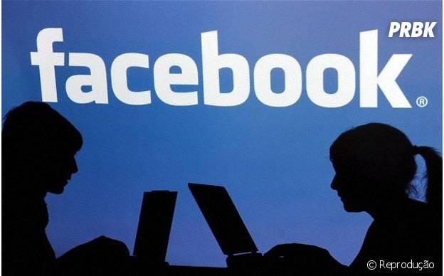 Número de usuários do Facebook aumenta ano a ano!