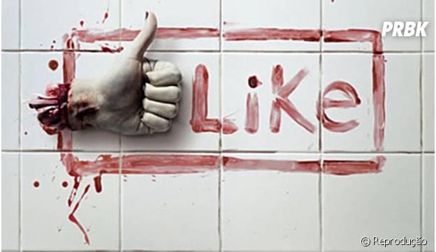 Facebook vai ter mais usuários mortos do que vivos em breve