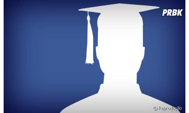De acordo com pesquisa, Facebook atrapalha nos estudos