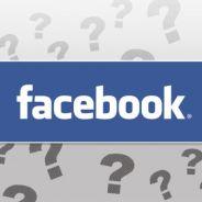 11 curiosidades sobre o Facebook que você provavelmente não sabia