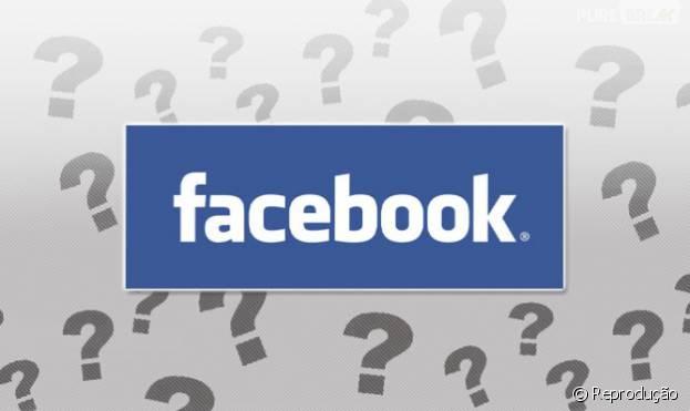 Conheça algumas criosidades sobre o Facebook
