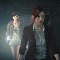 """Primeiro trailer de """"Resident Evil: Revelations 2"""" e detalhes sobre a história"""