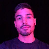 """Ex-""""Malhação"""", Bruno Gadiol lança música nova com pegada latina: """"Me Amo"""""""