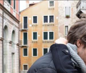 Tatá Werneck e Rafael Vitti sempre trocam declarações nas redes sociais