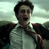 Happy Birthday Harry Potter: aniversário do bruxinho é Trending Topic mundial no Twitter!