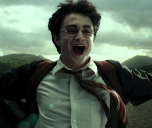 Happy Birthday Harry Potter: hashtag comemora aniversário de 38 anos do bruxo