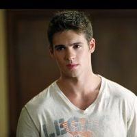 """Em """"Legacies"""", Steven R. McQueen, de """"The Vampire Diaries"""", estará no spin-off de """"The Originals"""""""