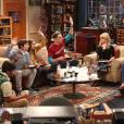 """8ª temporada de """"The Big Bang Theory"""" se inicia dia 29 de setembro no Brasil"""