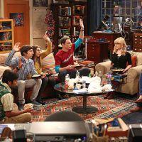 """Warner confirma estreia da 8ª temporada de """"The Big Bang Theory"""" no Brasil"""