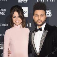 "Fãs gritam ""Selena Gomez"" durante show do The Weeknd no Lollapalooza Chicago"