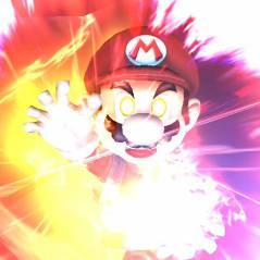 """51 personagens de """"Super Smash Bros."""" usando seus golpes mais poderosos"""