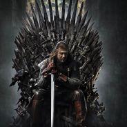 """Final """"Game of Thrones"""": roteiro da 7ª temporada confirma que dois personagens estão vivos!"""