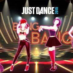 """Game """"Just Dance 2015"""" vai estar cheio de música boa. Confira a lista completa!"""