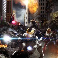 "Filme ""Os Vingadores: A Era de Ultron"": Disney divulga sinopse oficial do longa"