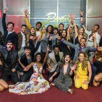"""Na """"Dança dos Famosos 2018"""": Sergio Malheiros, Bia Arantes são anunciados nessa edição"""